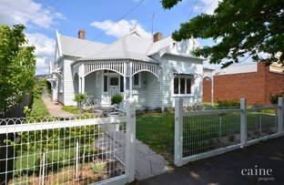 Picture of 17 Talbot Street South, Ballarat Central VIC 3350
