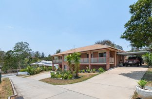 Picture of 18a Kingsmill Road, Coalfalls QLD 4305
