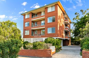Picture of 11/1-3 Morden Street, Cammeray NSW 2062