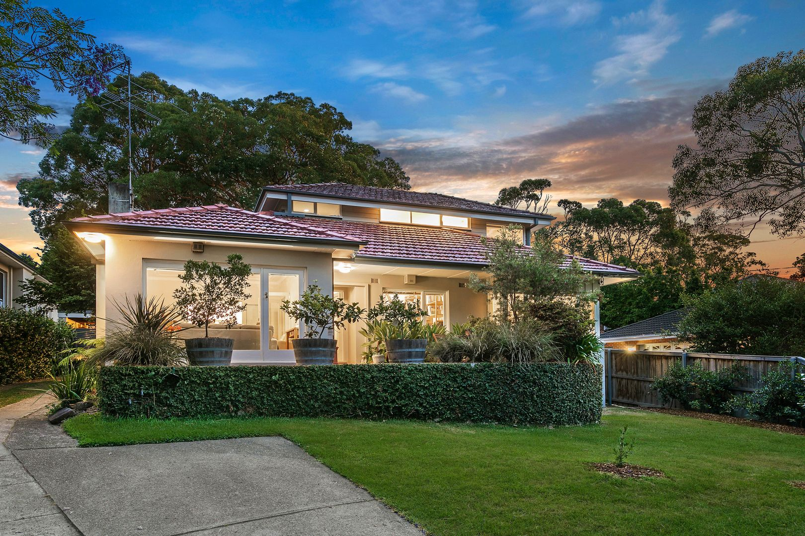 34 Lochville Street, Wahroonga NSW 2076, Image 0