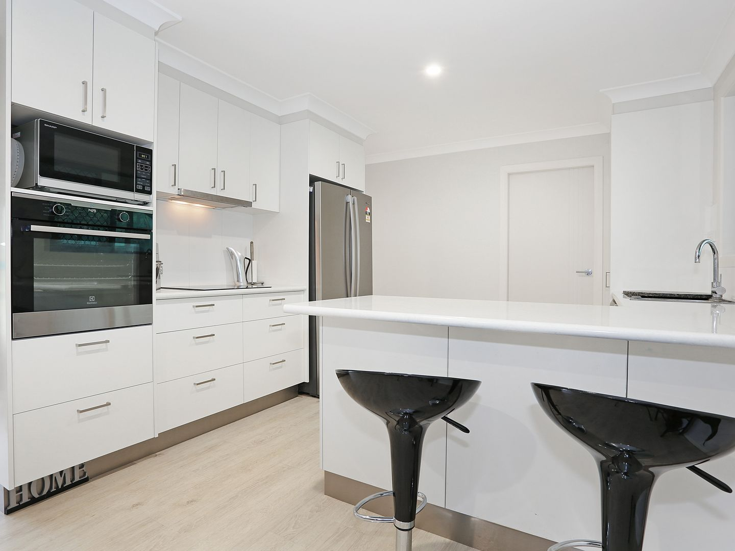 3 Dunoon Crescent, Maclean NSW 2463, Image 1