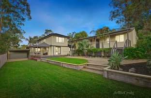 Picture of 11 Harman Avenue, Eltham VIC 3095