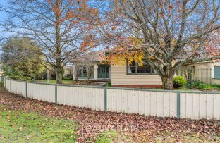 Picture of 4 Bowden Street, Wendouree VIC 3355