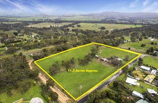 Picture of 2 Brunel Street, Great Western VIC 3374