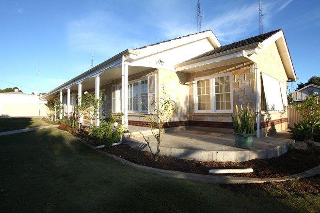 Picture of 55 Robert Street, MOONTA SA 5558