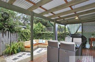Picture of 1A Alberta Avenue, Cowan NSW 2081