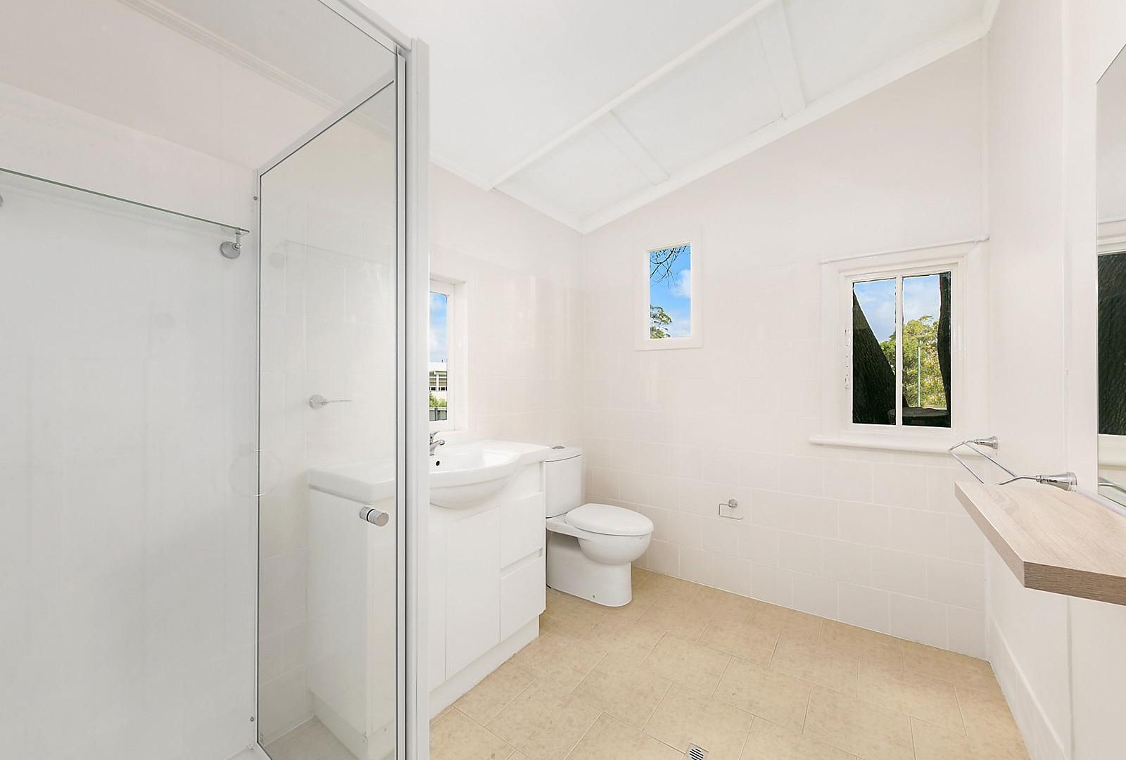 437 Pacific Highway, Belmont NSW 2280, Image 2