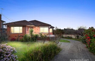 Picture of 6 Joan Court, Reservoir VIC 3073