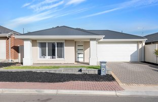 Picture of 23 Adel Circuit, Huntfield Heights SA 5163