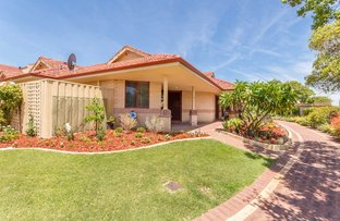 Picture of 9/153 Stock Road, Bicton WA 6157