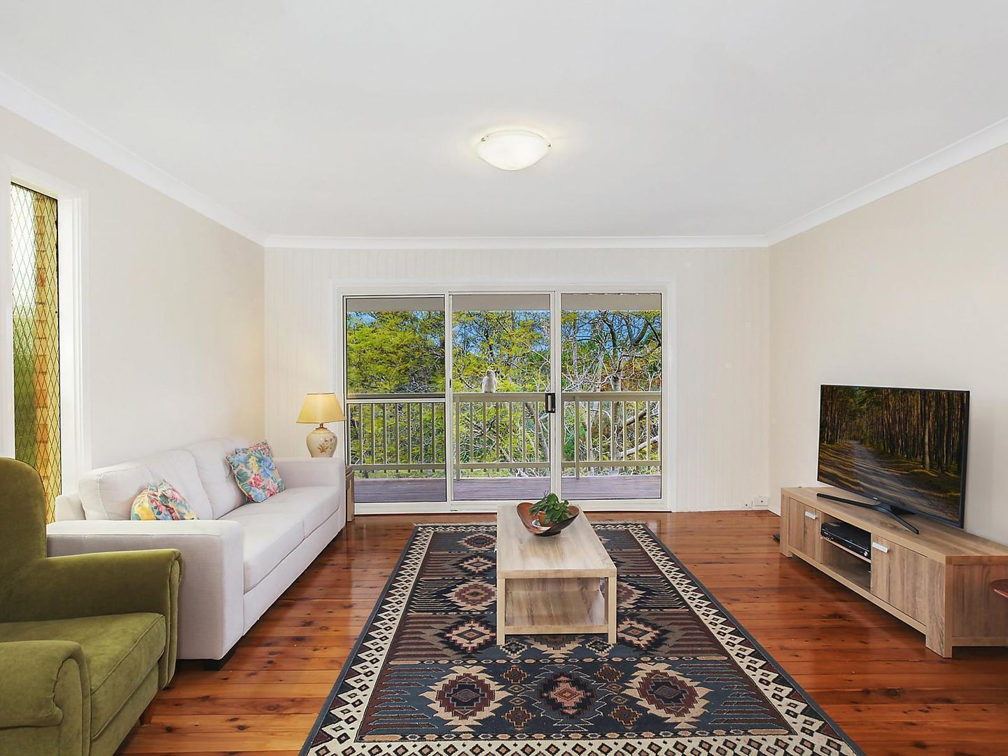 132 Somerville Road, Hornsby Heights NSW 2077, Image 1