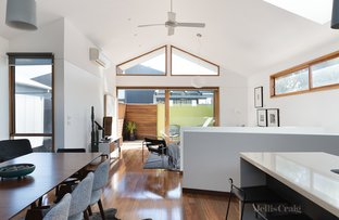 Picture of 34 Keele Street, Collingwood VIC 3066
