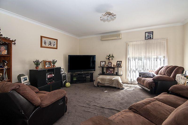 30 LIGAR STREET, Fairfield Heights NSW 2165, Image 2