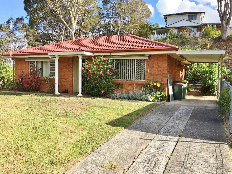12 Scullin Place, Berkeley Vale NSW 2261, Image 0