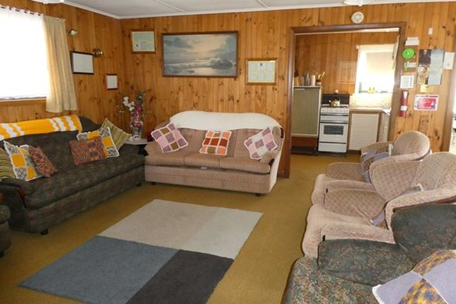 Picture of 3 Johnstone Road, DOCTORS POINT TAS 7304