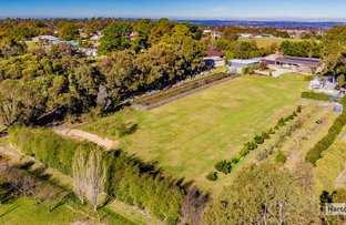 Picture of 23 Wattletree Road, Bunyip VIC 3815
