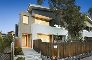 156 Oak Avenue, Mentone VIC 3194