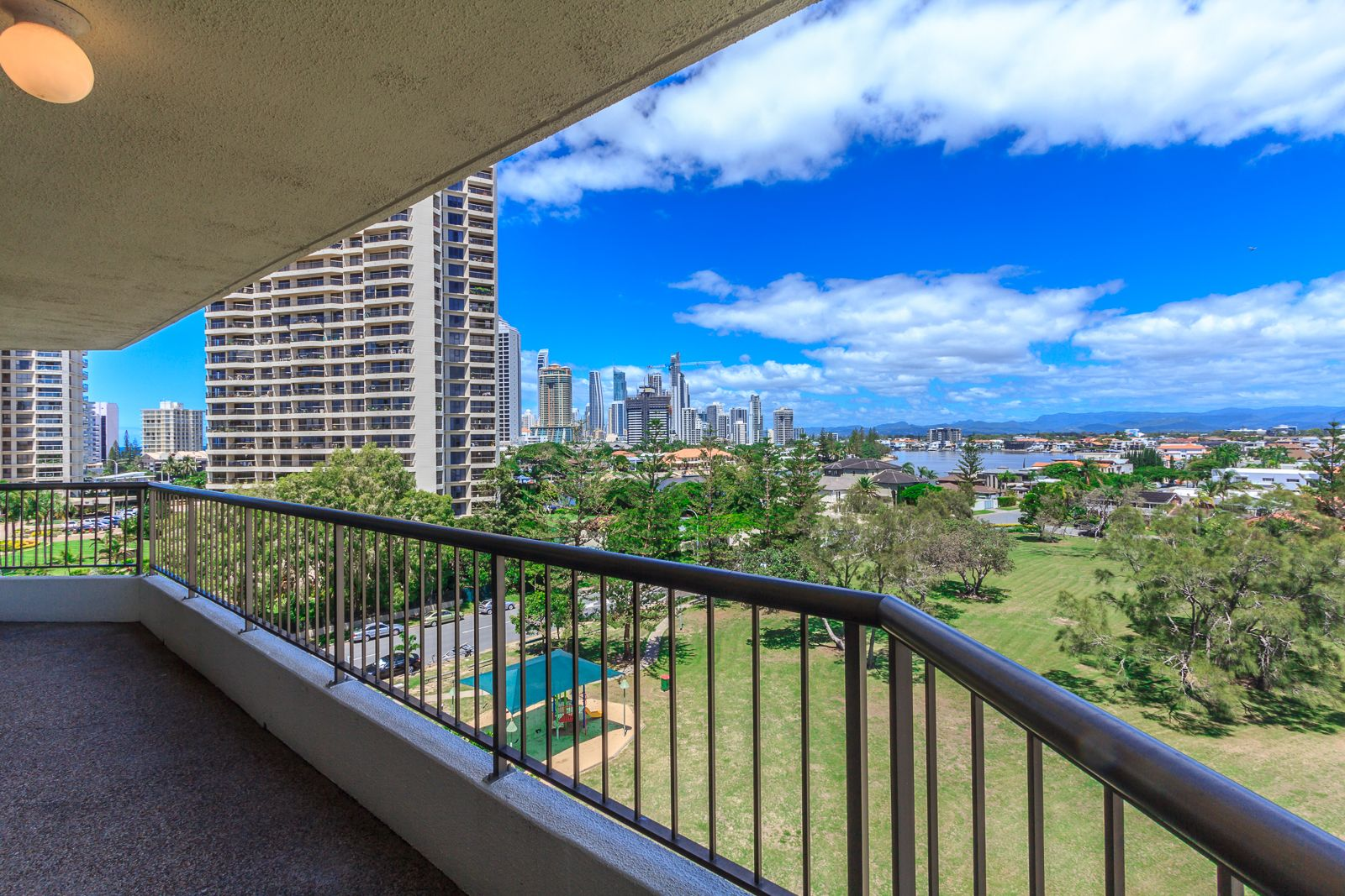 34/5 Admiralty Drive, Surfers Paradise QLD 4217, Image 1