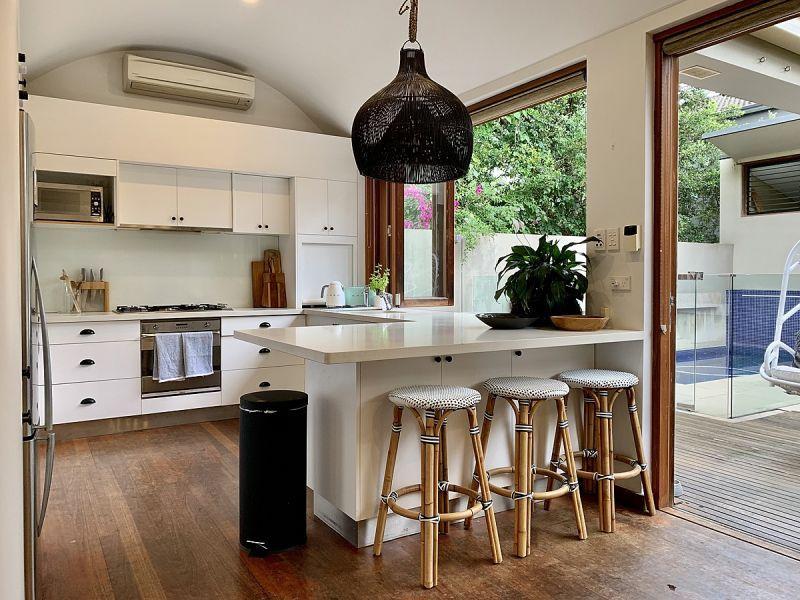 North Bondi NSW 2026, Image 2