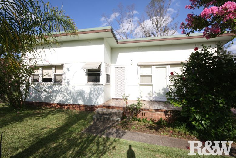 57 Derby Street, Rooty Hill NSW 2766, Image 0