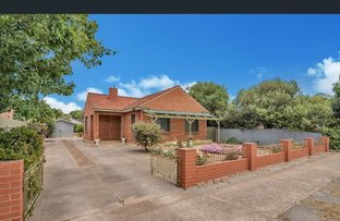 Picture of 6 Brenthorpe Rd, Seaton SA 5023