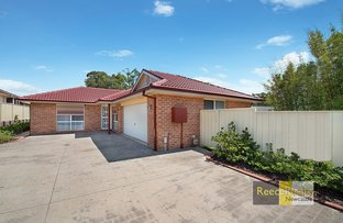 Picture of 53 Willai Way, Maryland NSW 2287