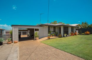 Picture of 230 Branyan Drive, Avoca QLD 4670