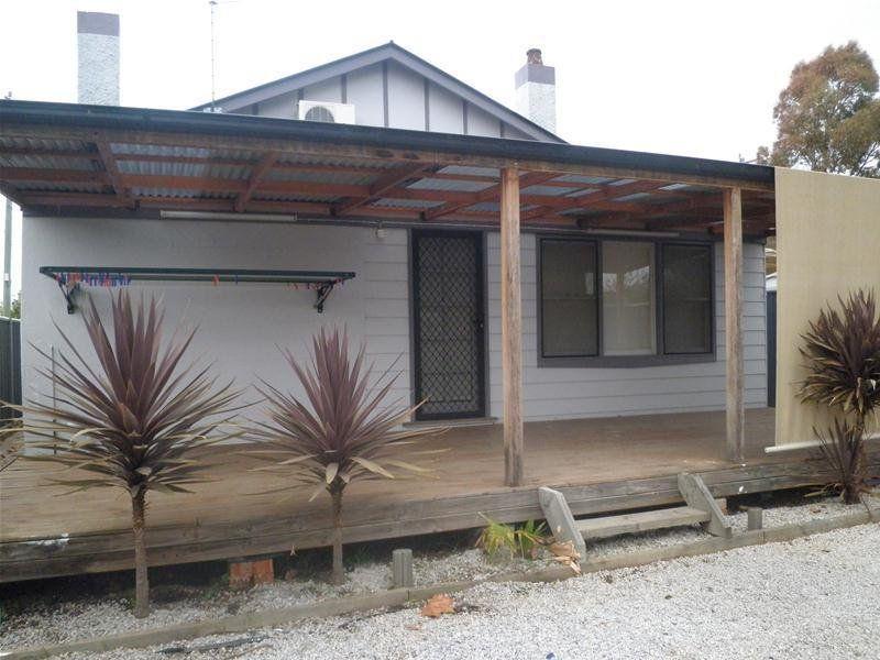 46 Douro Street, Mudgee NSW 2850, Image 2