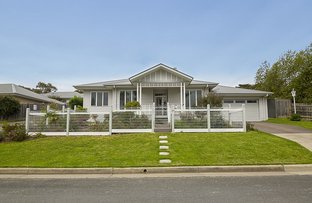 Picture of 22 McGregor Avenue, Healesville VIC 3777