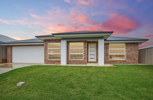 Picture of 7 Beaurepaire Street, Boorooma NSW 2650