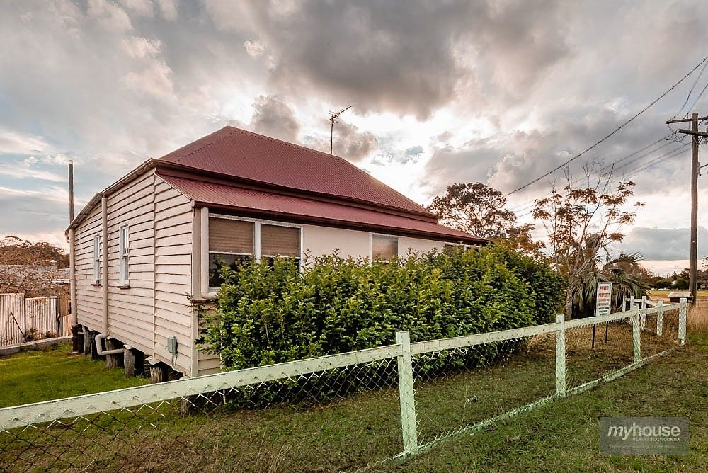 2a Willow Street, North Toowoomba QLD 4350, Image 2