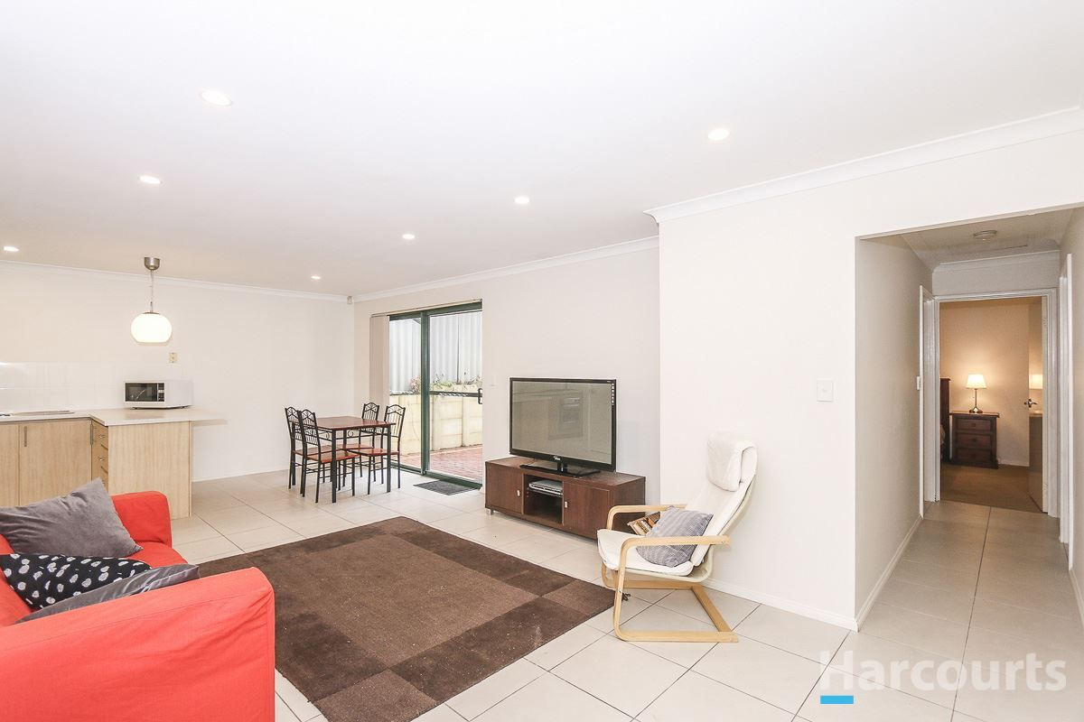 12A Mount Prospect Crescent, Maylands WA 6051, Image 0