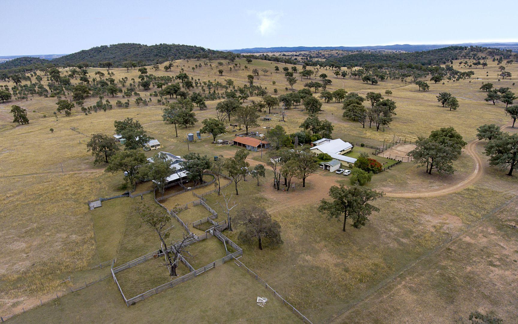 703 Verona Road, Warroo QLD 4387, Image 0
