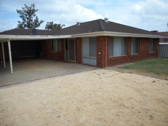 3 Minto Court, Success WA 6164, Image 2