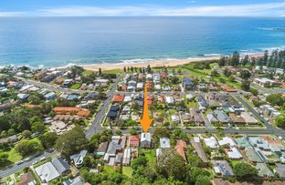 Picture of 50 Redman Avenue, Thirroul NSW 2515