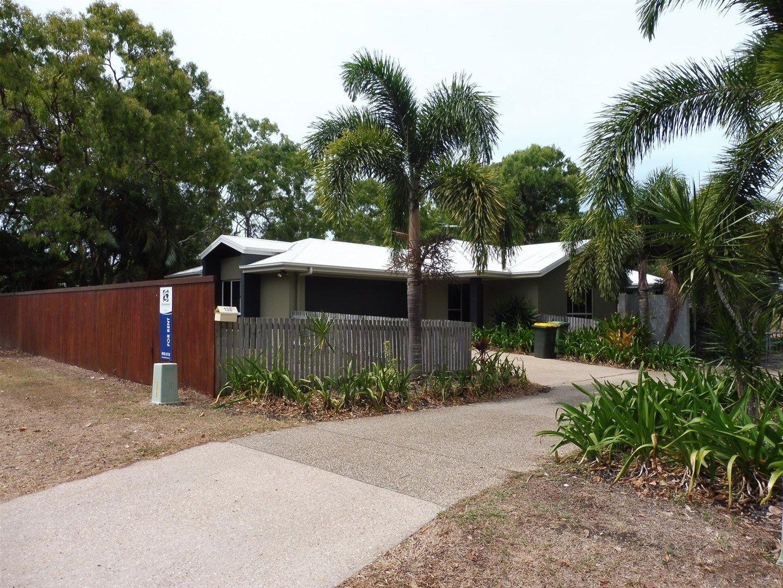 138 Waverley Street, Bucasia QLD 4750, Image 0