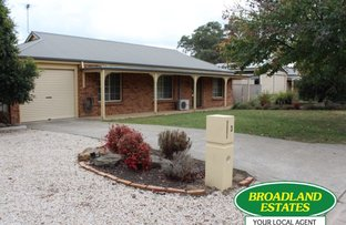 Picture of 3 Ware Close, Mount Barker SA 5251