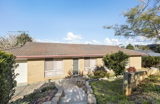 Picture of 54 Clennam Avenue, Ambarvale NSW 2560