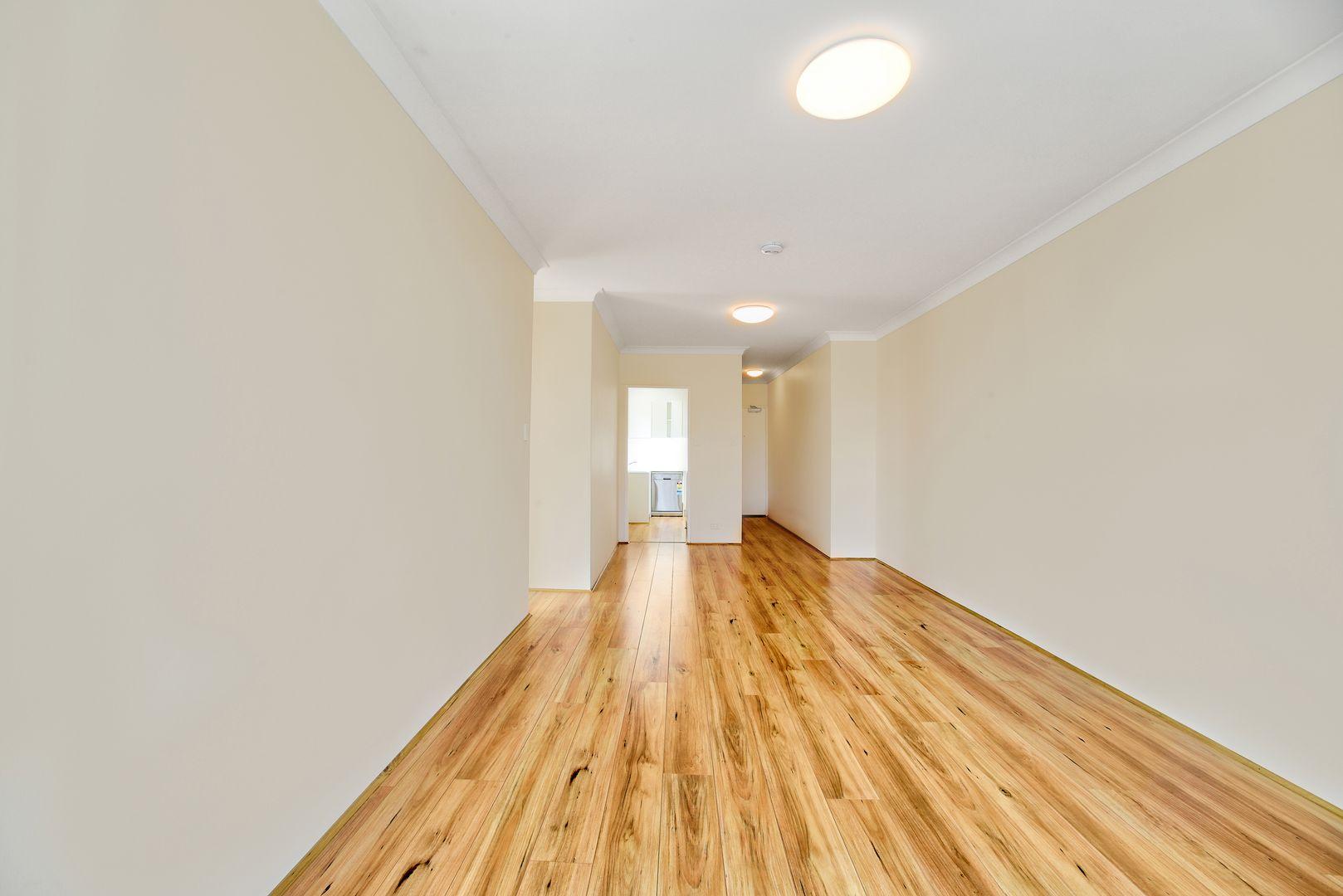 6/75 Bunnerong Road, Kingsford NSW 2032, Image 2