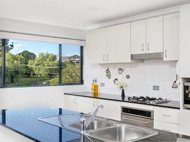 41/22-26 Herbert Street, West Ryde NSW 2114, Image 2