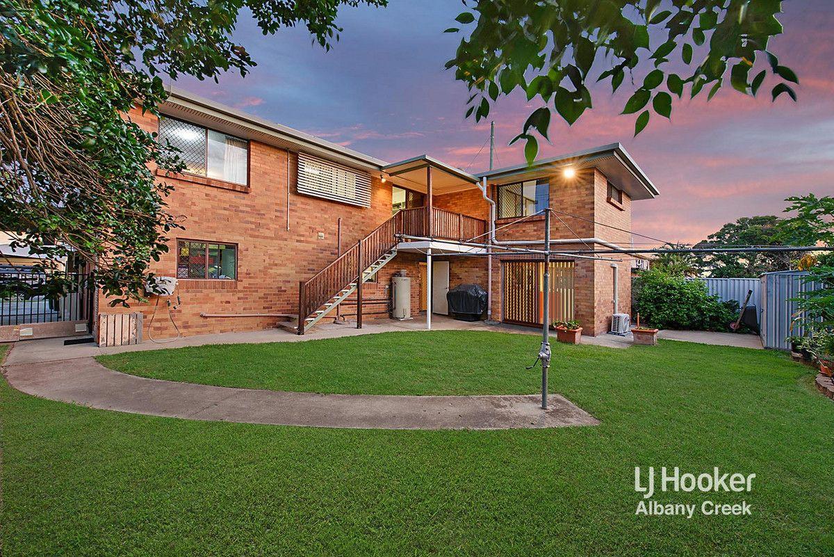 14 Patwill Street, Boondall QLD 4034, Image 0
