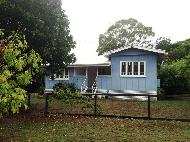 237 Cypress Street, Urangan QLD 4655, Image 0