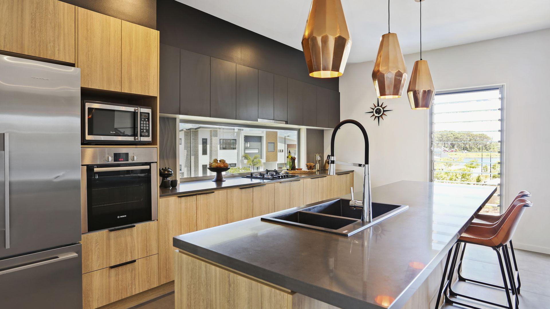 71 Mackenzie Drive, Maroochydore QLD 4558, Image 2