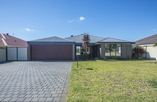 Picture of 253 Johnson Road, Bertram WA 6167