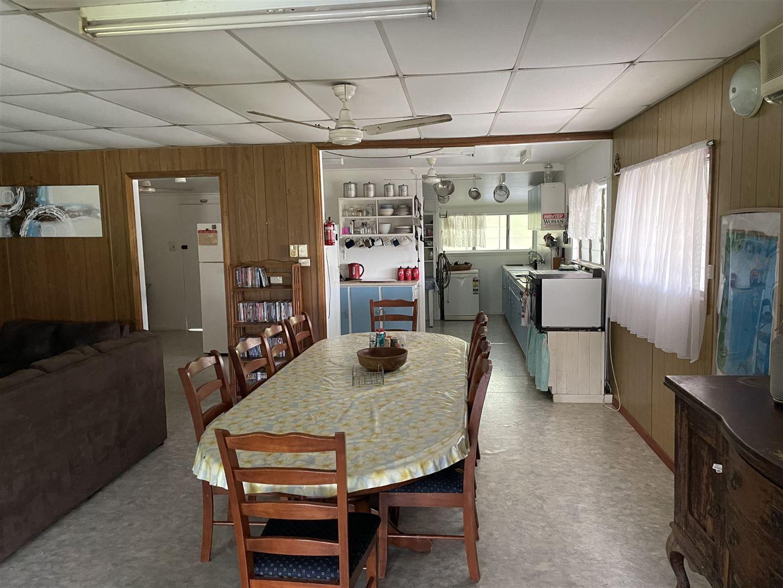 133 John Dory Street, Taylors Beach QLD 4850, Image 1