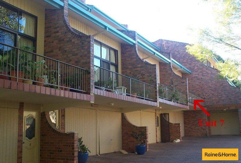 7/20 Shell Cove Lane, Korora NSW 2450, Image 0