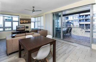 Picture of 1532/24 CORDELIA STREET, South Bank QLD 4101