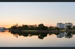 Picture of 3208/3 Emporio Place, Maroochydore QLD 4558