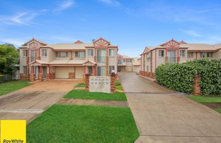 Picture of 3/3 Kendall Street, Oxley QLD 4075