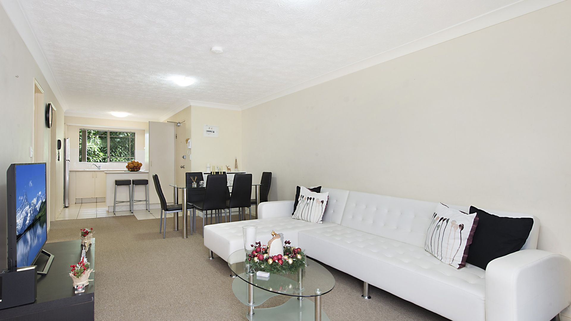 1/22-24 Gray Street, Southport QLD 4215, Image 1
